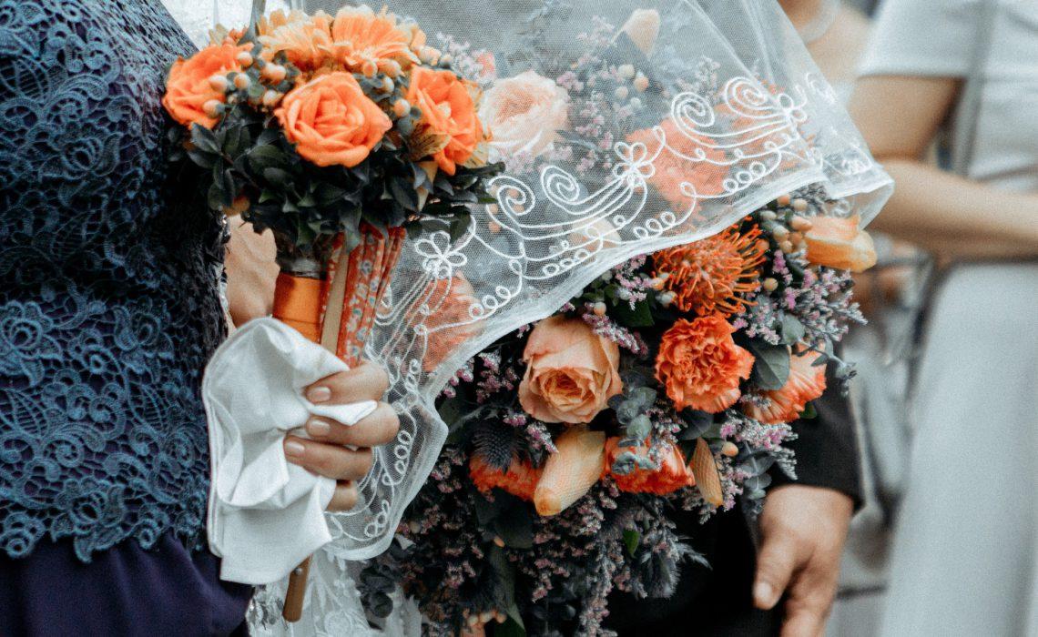 Creative Way to Design Exclusive Wedding Invitation