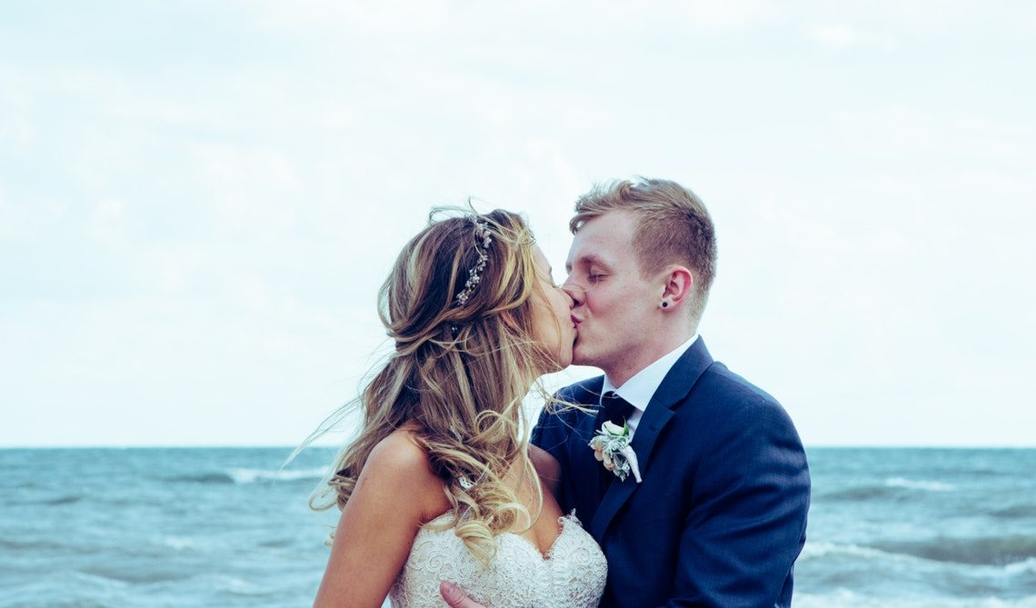 Easy Tips to Become A Charming Groom